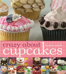Preview of Crazy About Cupcakes